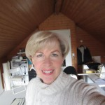 Profilbild Verena Wagner-Hainbach